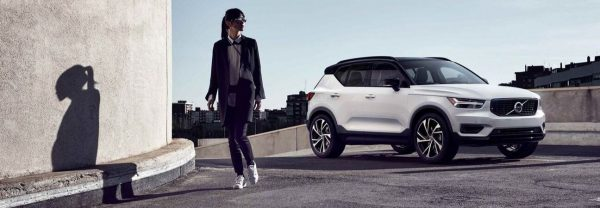 2020-volvo-xc40-west-palm-beach-fl